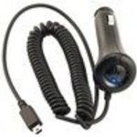 Motorola OEM SYN1630 Car Charger (306770) Battery Charger for Garmin Nuvi 260 / 260w / 265 / 265wt / 275t / 295w / 350 / 360 ...