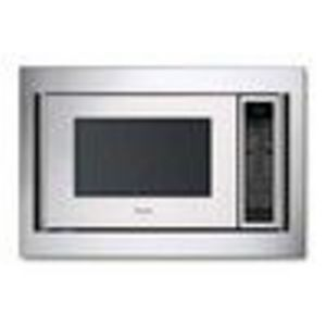 Viking DMOC205SS Stainless Steel 1000 Watts Convection / Microwave Oven