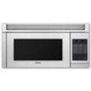 Viking DMOR205 Convection / Microwave Oven