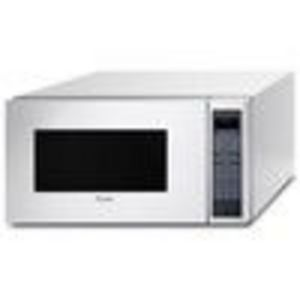Viking DMOS200 1100 Watts Microwave Oven