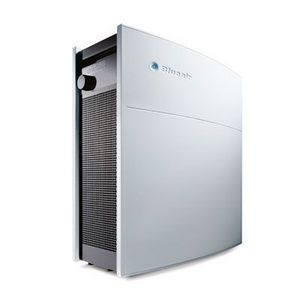 Blueair Air Purifier