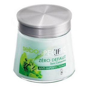 Sebo Specific Zero Blemish Pore Refining Care