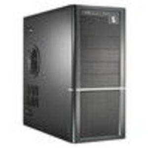 VisionMan Acserva ATSA-178G00 Tower Server (ATSA178G00)