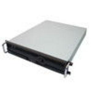 VisionMan Acserva ARSA-178G10 2U Rackmount (ARSA178G10) Server