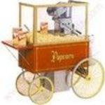 Gold Medal 2295 Popcorn Maker