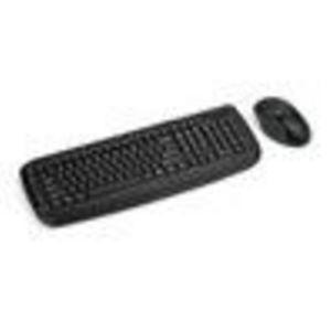 Kensington (K72338US) Wireless Keyboard and Mouse