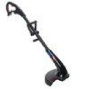 Toro 15 in. 4.4 Amp Electric Trimmer