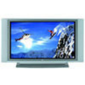 "Zenith Z42PX2D 42"" EDTV Plasma TV"