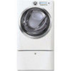Electrolux EWED65H Electric Dryer