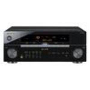 Pioneer Elite VSX-03TXH 7.1 Channels Receiver