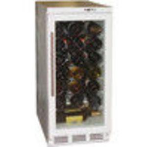 VinoTemp VT32TEDS2Z (3 cu. ft.) Wine Cooler