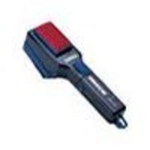 Oreck TS100 Iron