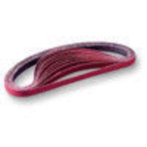 3M 05114426715 1/2 X 24 180xe Grit Three-m-ite R/b Abrasive Belt