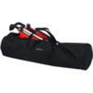 UPPAbaby G-Lite Travel Bag