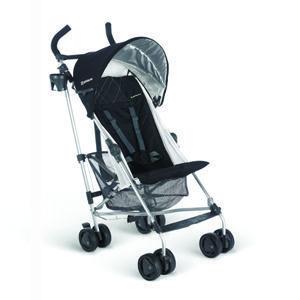 UPPAbaby G-Lite Umbrella Stroller