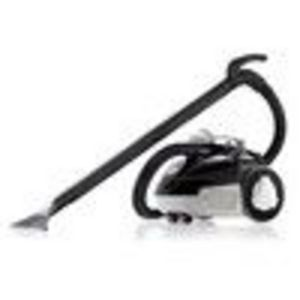 Reliable EV1 Canister Steam Cleaner