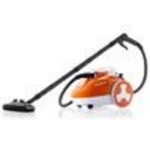 Reliable E20 Canister Steam Cleaner