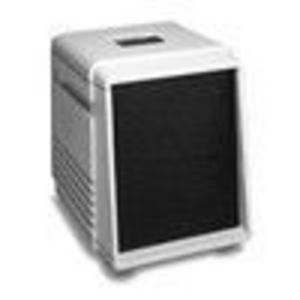 Friedrich Air Purifier C-90