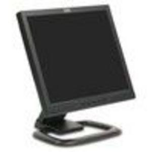 IBM T117 17 inch LCD Monitor