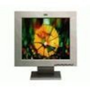 IBM T 540 15 inch LCD Monitor