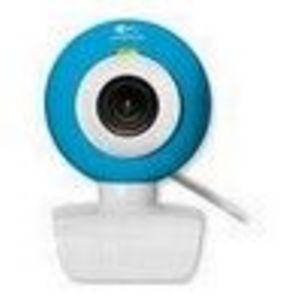 Logitech QuickCam Chat Web Cam