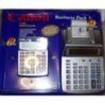 Canon 750845805420 Calculator