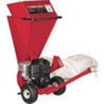 Troy-Bilt 24A-414B766 Pull-Behind Chipper/Shredder