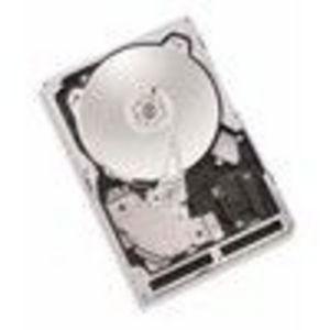 Seagate (8D073L0) 73 GB SCSI Ultra320 Hard Drive