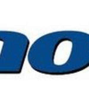 Lenovo ThinkPad X120e, APU E-350, 2GB, 250GB, 11.6, BGN, 6-cell battery (05962NU) PC Notebook