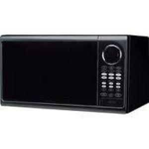 Emerson 0.9 Cubic Foot 900 Watt Microwave Oven