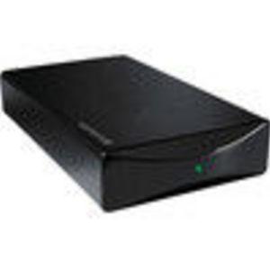 Verbatim 2TB FireWire/USB Desktop USB 1.1 Hard Drive