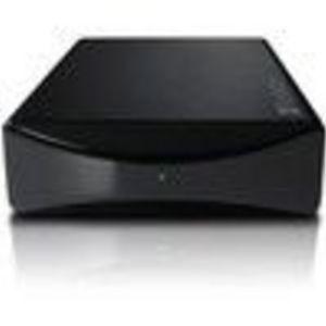 Verbatim (97415) 2 TB USB 3.0 Hard Drive