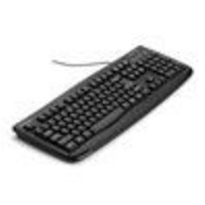 Kensington (K64407US) Keyboard