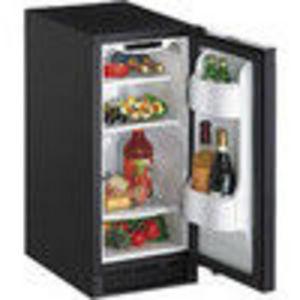 U-Line Compact Refrigerator 2115RB00