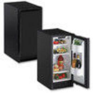 U-Line 3.3 cu. ft. Refrigerator 2115RW00