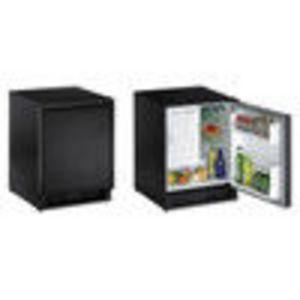 U-Line Origins Combo 2.1 cu. ft Refrigerator CO29