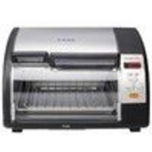 Tefal Avante Elite OT806000 1600 Watts Toaster Oven