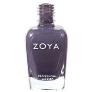 Zoya Professional Lacquer