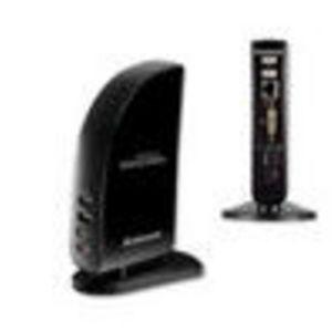 Lenovo Video Docking Station VDK8726