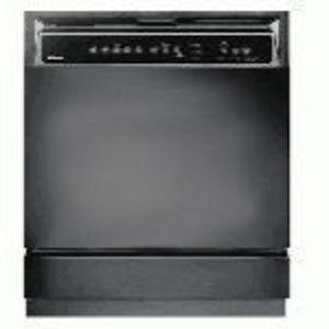 Kenmore Built-in Dishwasher 15769