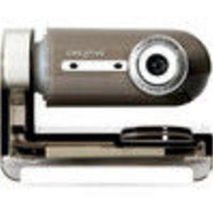 Creative Technology Live! Cam Optia Pro Network Camera