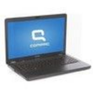 "Compaq 15.6"" Cq56-109wm Laptop Pc with Intel Celeron 900 Processor, 2gb Memory, 250gb Hard Drive, DV... (885631794425) PC Notebook"