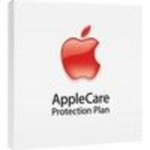 Apple AppleCare Protection Plan for Apple TV for Mac