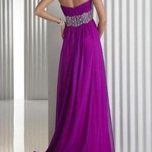 dress.vponsale.co.uk