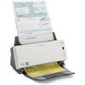 Kodak ScanMate i1120 Flatbed Scanner