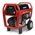 Troy-Bilt Troy-Bilt 9 Hp Portable Generator