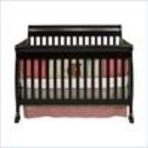 Da Vinci Kalani 4-in-1 Wood Crib