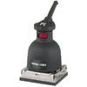 Porter Cable-Cable 330 Speed-Bloc 1.2 Amp 1/4 Sheet Sander