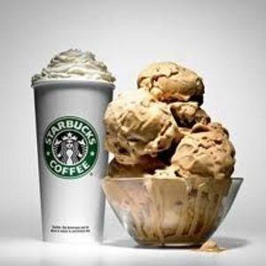 Starbucks - White Chocolate Mocha w/Raspberry Splash