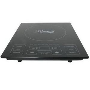 Rosewill Induction Cooktop